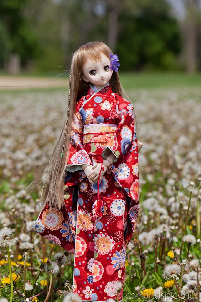 marisa kimono-4