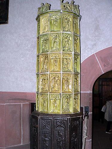 Ofen_Hoch-Königsburg_3