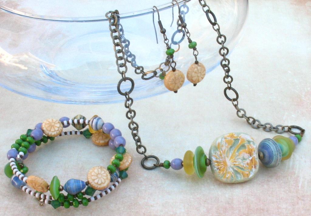 November Jewelry 078