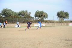 tn_DSC_5473 (casabonacalcio) Tags: foto arte pisani calcio casabona