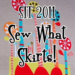 sit 2 sew what skirts button