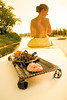 "Tides of Change Signature Massage at The Spa (hawkinsinternationalpr) Tags: wedding golf bay sailing resort resort"" school"" ""chesapeake ""wedding wedding"" reception"" hotel"" marina"" virginia"" club"" vacation"" spa"" ""virginia locations"" vacations"" meetings"""