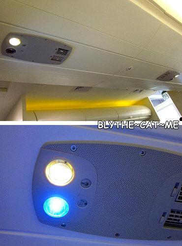 A380空中廚房 (12)