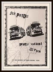 Sex Pistols 0133 (PostCardScan) Tags: punk postcard punkrock pil sidvicious anarchyintheuk stevejones holidaysinthesun johnnyrotten nancyspungen thesexpistols paulcook publicimageltd postcardscan johnlyndon