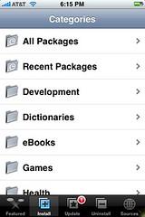 Installer.app Update v3.0b3