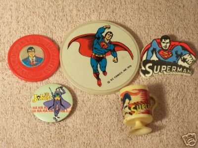 superman_coins.JPG