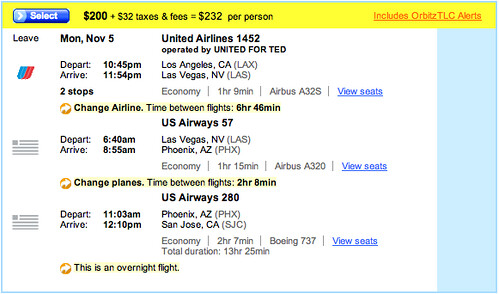 flight itinerary - get domain pictures - getdomainvids.com