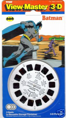 viewmaster_batman.JPG