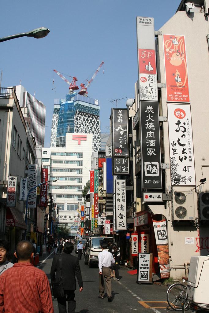 Tokyo_20071024_0009