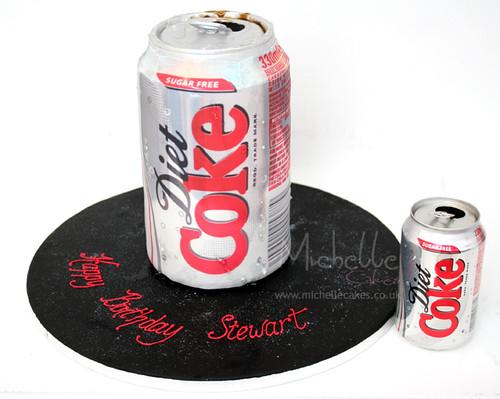 diet_coke.jpg
