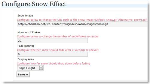 andybeard_snowfall_WP_plugin