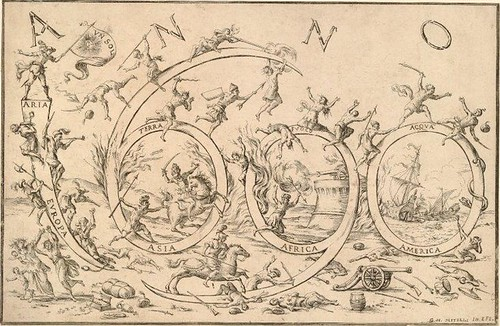 Anno 1690