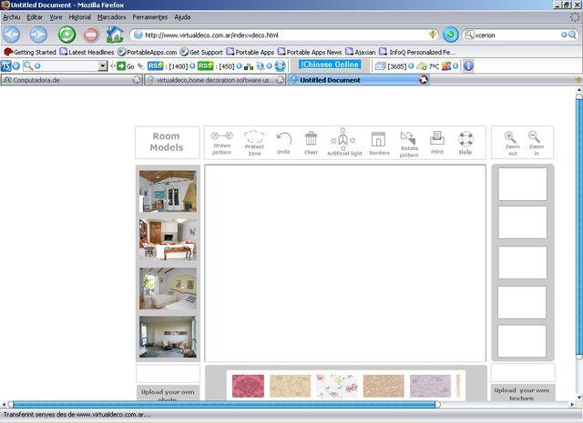 descargar programa para decorar fotos gratis en espanol