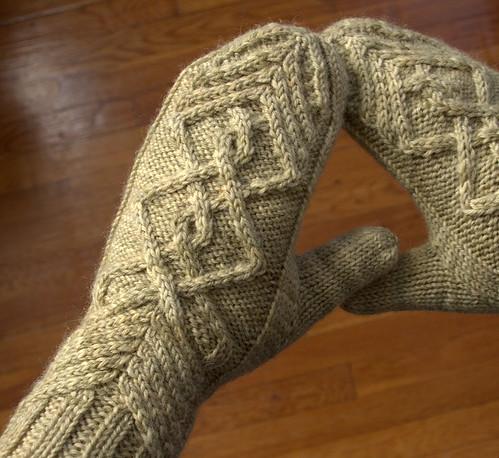 eldiven örneği www.kadinsak.com