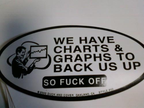 My new favorite sticker