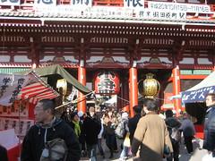 07-08 跨年東京行 358