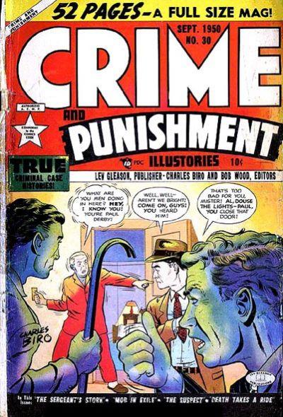 crimepun030.jpg