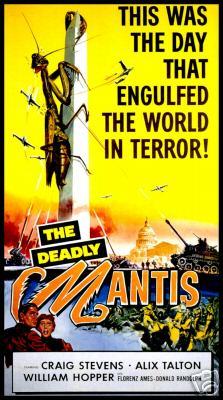 deadlymantis_poster.JPG