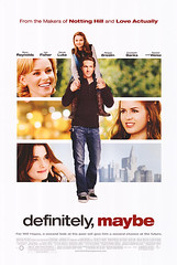 definitelymaybe_2