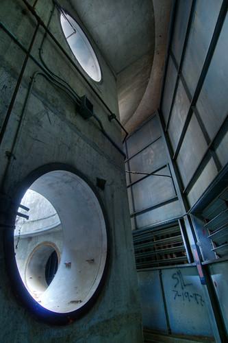 Access Portals
