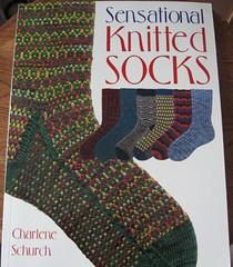 socksbook