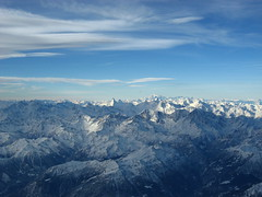 western alps (Lost in Transition) Tags: alps aerial lufthansa a321 skyhigh flyinhigh lostintransition matthiasfranke marrymeflyforfree