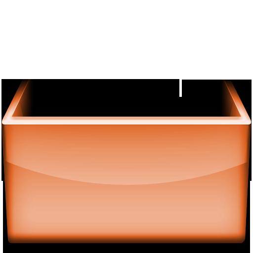 бледо-оранжевый