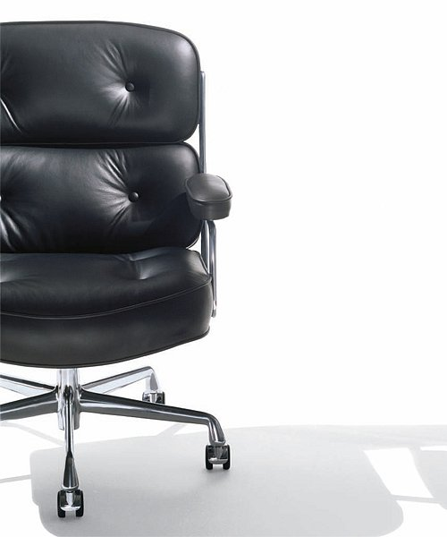 Eames Executive Time-Life Chair
