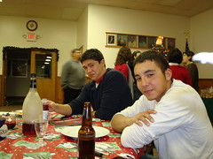 DSC00482 (the_german_dude517) Tags: christmas mexicans 2007