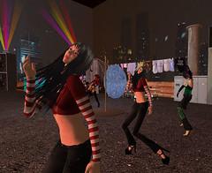 SSU-Party8