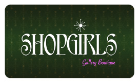 ShopGal_BizCards_V1