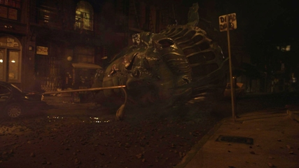 cloverfield_estatua
