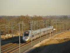 TGV POS en Argonne