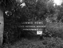 LUMMIS00