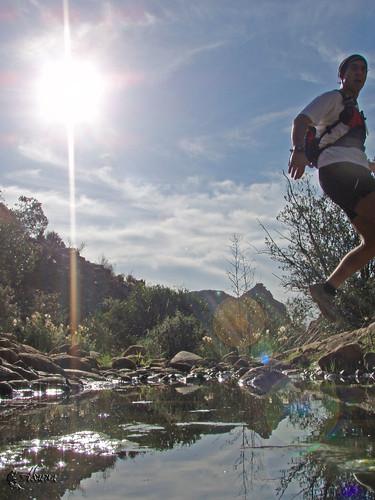Trail Off MTC la Ciotat (26)