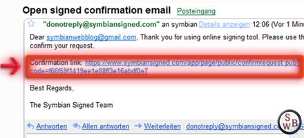 Signing Symbian Software 2342305227_0751f5b5b4_o