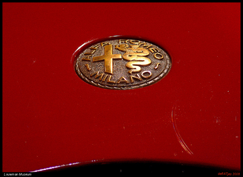 Alfa Romeo Lovers Autoforum