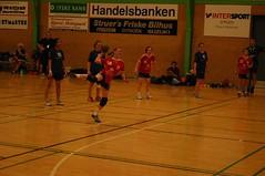 IMG_1968 (Holstebro 2008 Eutin08) Tags: handball eutin holstebro eutin08