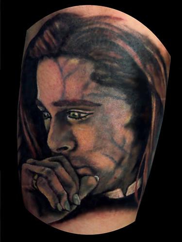 Indiana Tattoo Artist Jobs Classifieds | Find, List, Offer, Post Tattoo