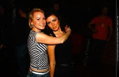 15.03.2008. - Tomcraft @ Skipper Pub (Zadar) (klubskascena.com) Tags: skipper tomcraft