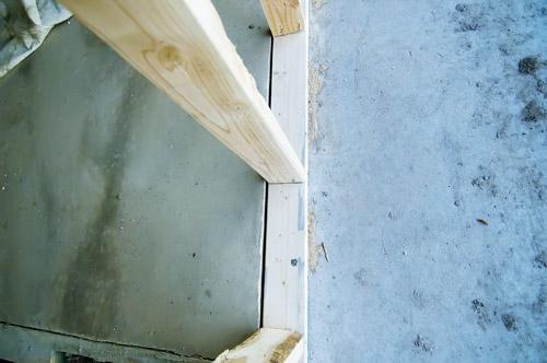 concrete_0010