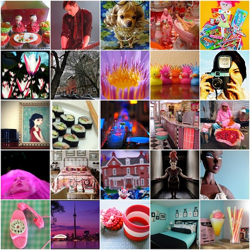 Flickr Faves 04.17.08