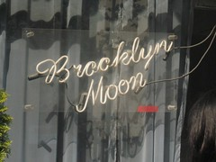 Brooklyn Moon