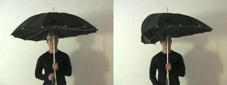 politeumbrella