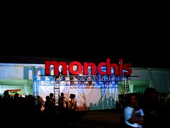 monchis (antilo0p) Tags: mexico zero zerofest monchis