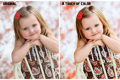 touch of color (multiple choices photography) Tags: photoshop actions templates colorpopactions vintageactions selectivecoloractions mcpactions storyboardactions eyepopactions teethwhiteningactions photoenhancementactions blackandwhiteactions