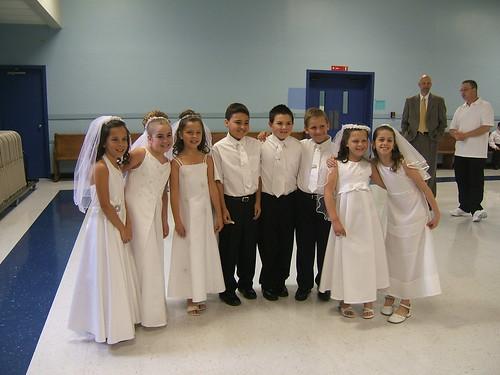 communion 012
