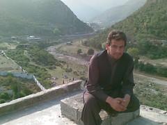 shakar Dara (71) (Afghanhood) Tags: