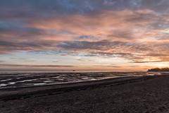 DSE_8766.jpg (alfiow) Tags: appley appleybeach ryde sunrise