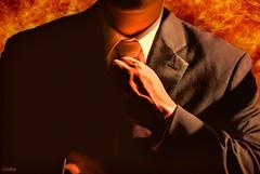 Anglų lietuvių žodynas. Žodis businessman reiškia n verslininkas; biznierius lietuviškai.